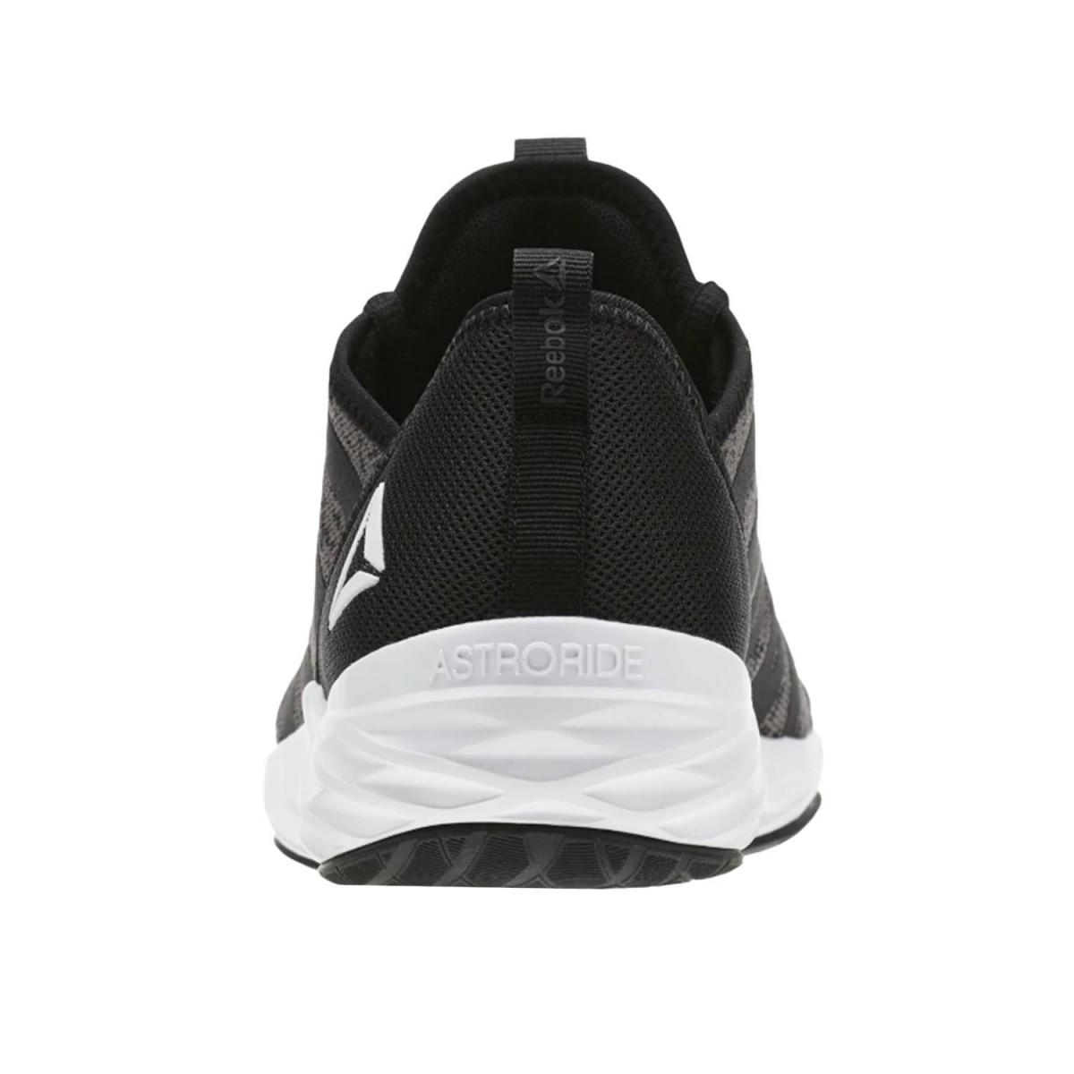 eb0c57621437d Zapatillas Reebok Astroride Future Sport - Running - Zapatillas - Hombre