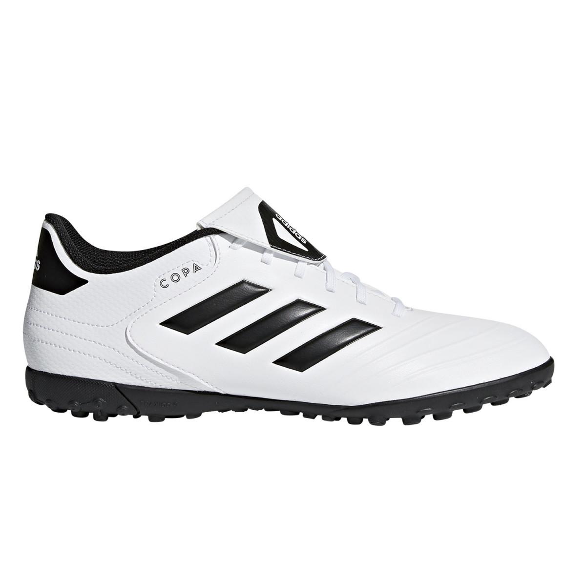 Botines Adidas Copa Tango 18.4 Tf - Fútbol - Disciplina fde1cce33a134