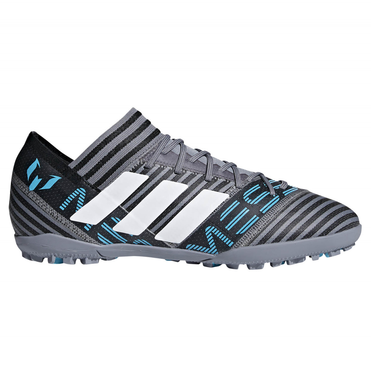 Botines Adidas Nemeziz Messi Tango