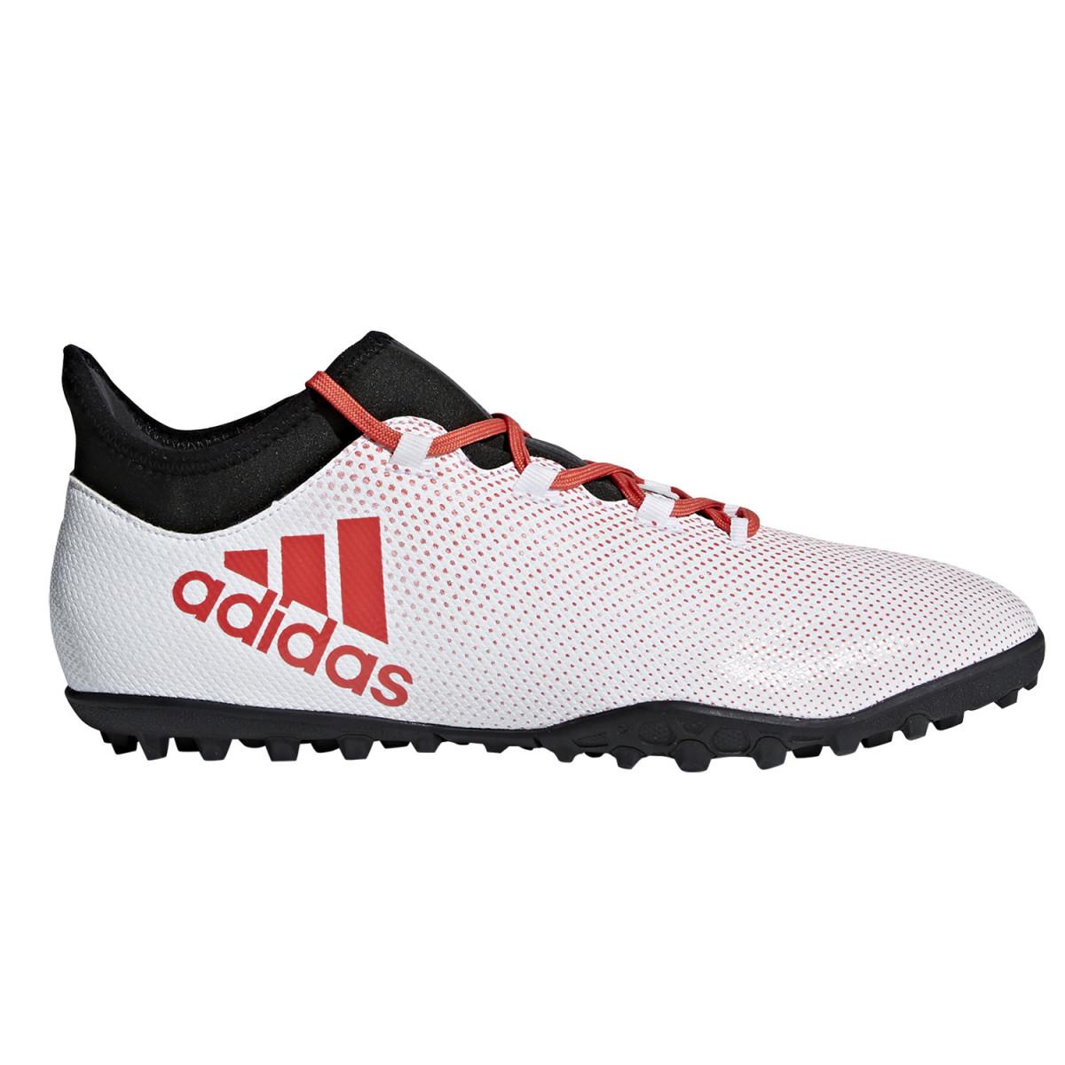 Botines Adidas X Tango 17.3 - Botines - Hombre 0eea67b5b7f97