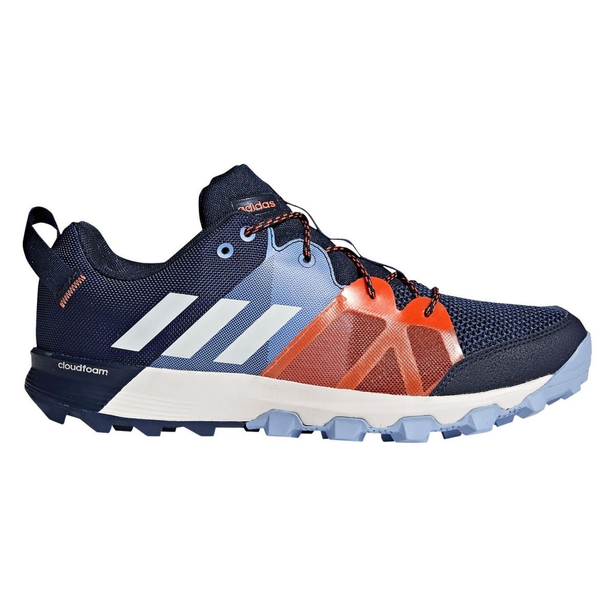 Zapatillas Adidas Kanadia 8.1 Tr