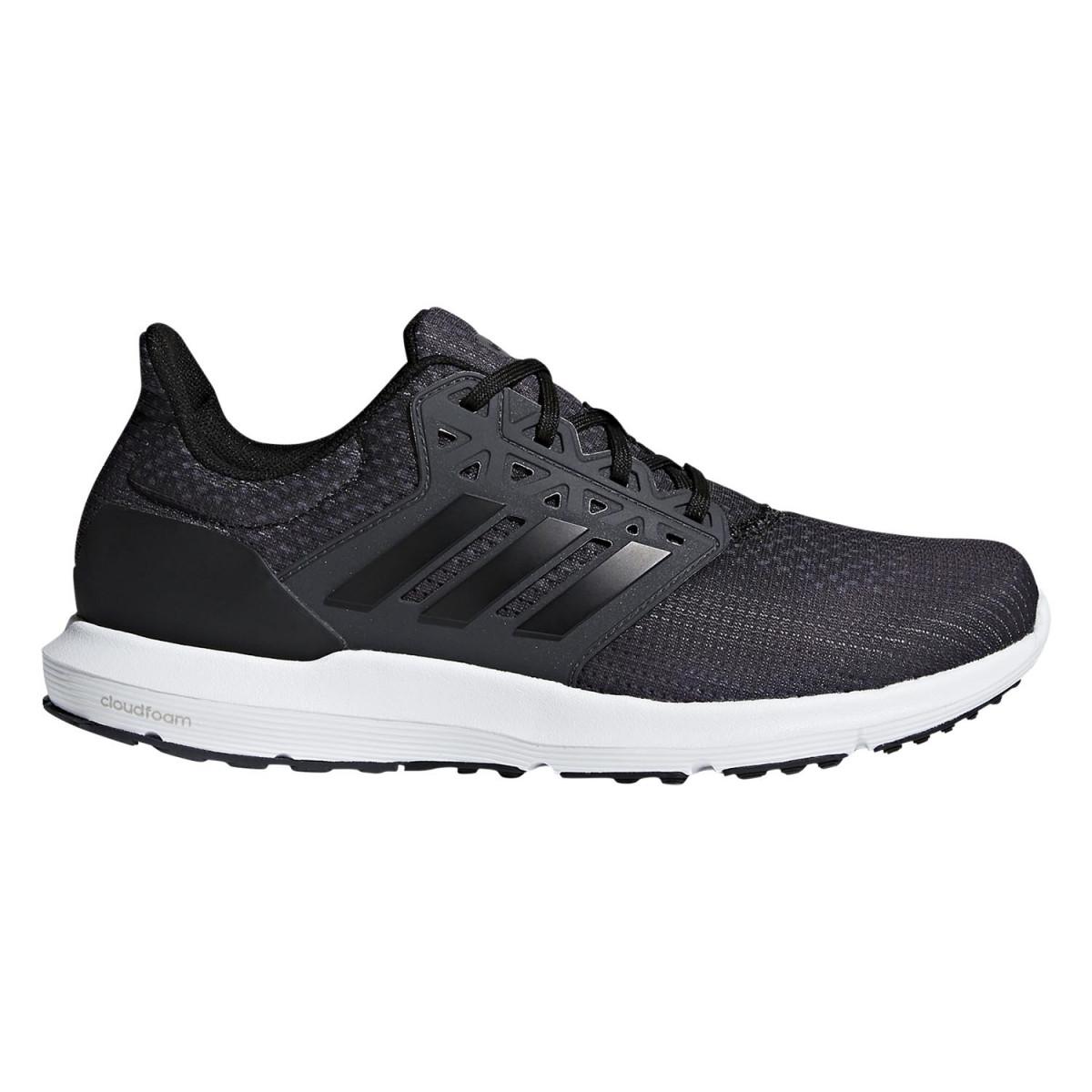 newest 007c0 d9aa1 Zapatillas Adidas Solyx
