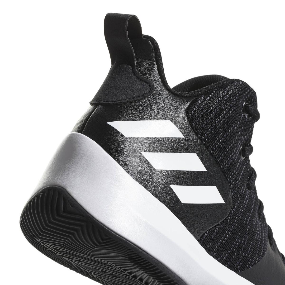 Flash Zapatillas Adidas Zapatillas Adidas Hombre Explosive O8kNPZwXn0