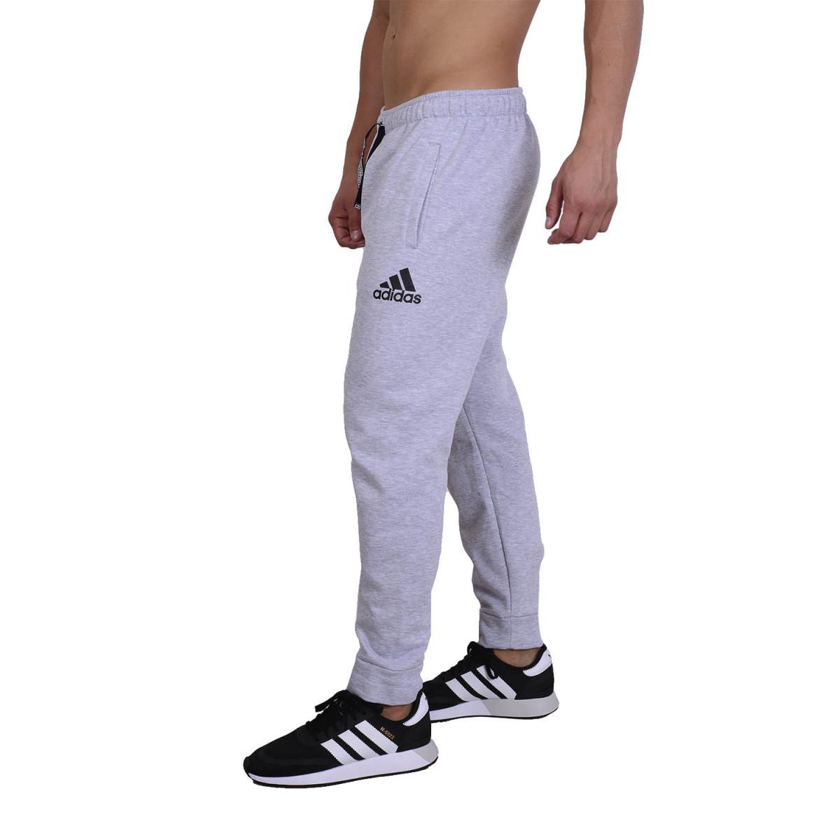 5220afdf10929 Pantalón Adidas Essentials Logo