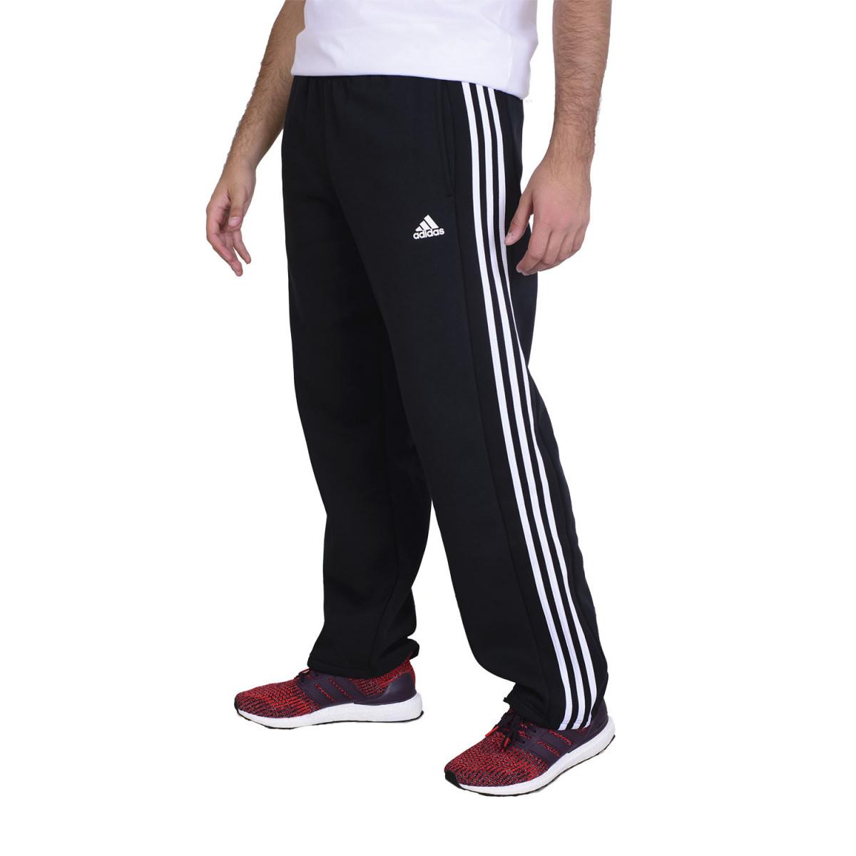 2043dd8e7aafd Pantalón Adidas Essential