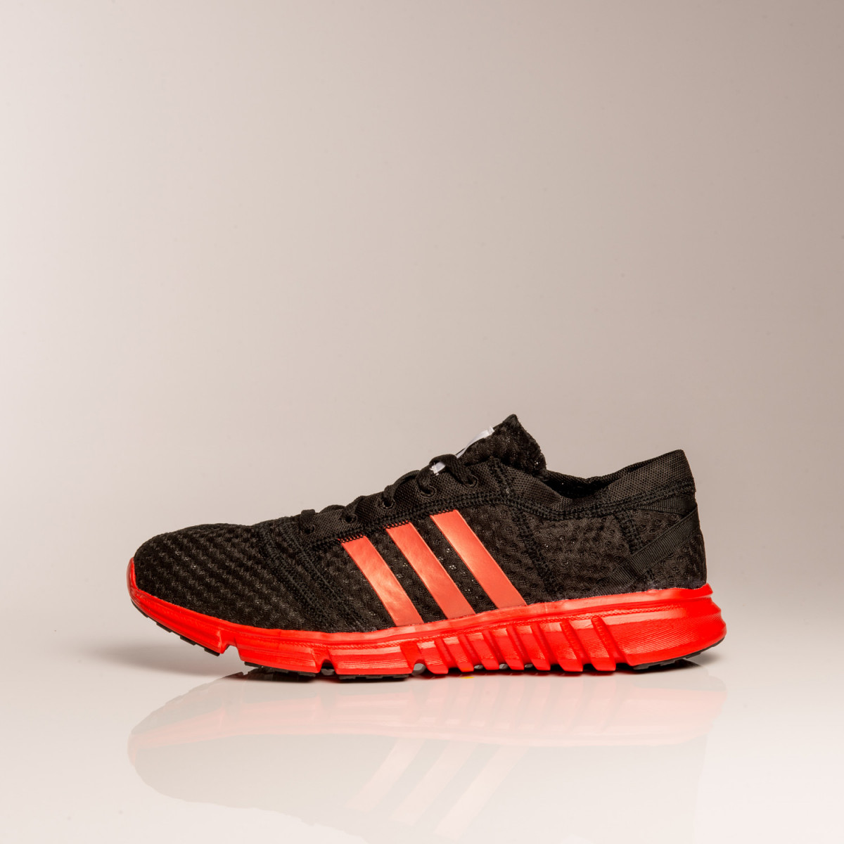 ZAPATILLAS ADIDAS BREEZE 202S
