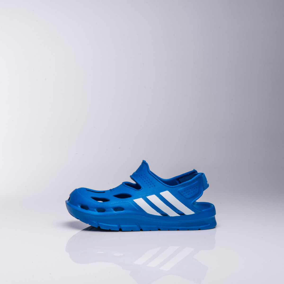 Sandalias Adidas Varisol Kids