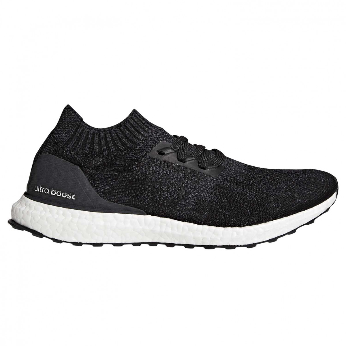 Zapatillas Adidas Ultraboost Uncaged