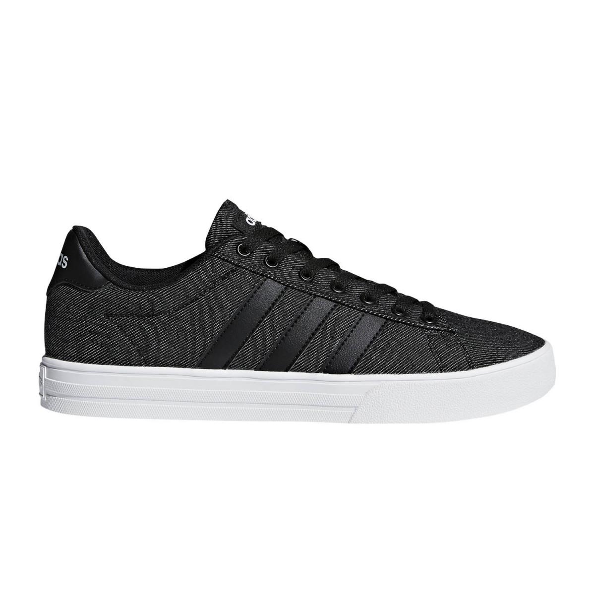 Zapatillas Adidas Daily 2.0