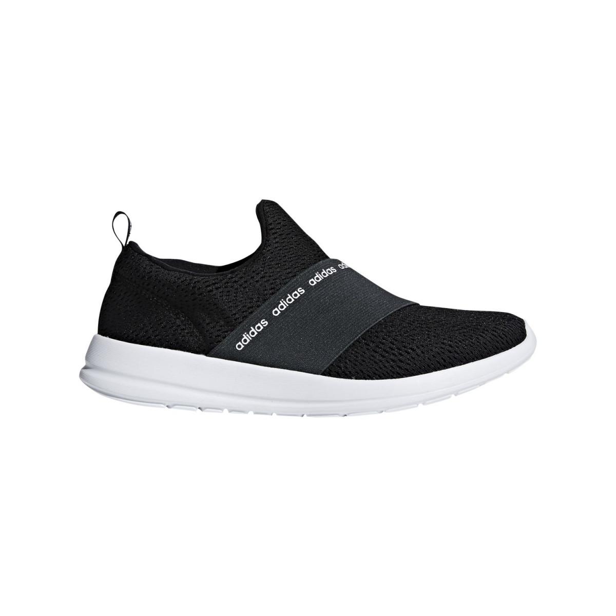 Zapatillas Adidas Cloudfoam Refine Adapt