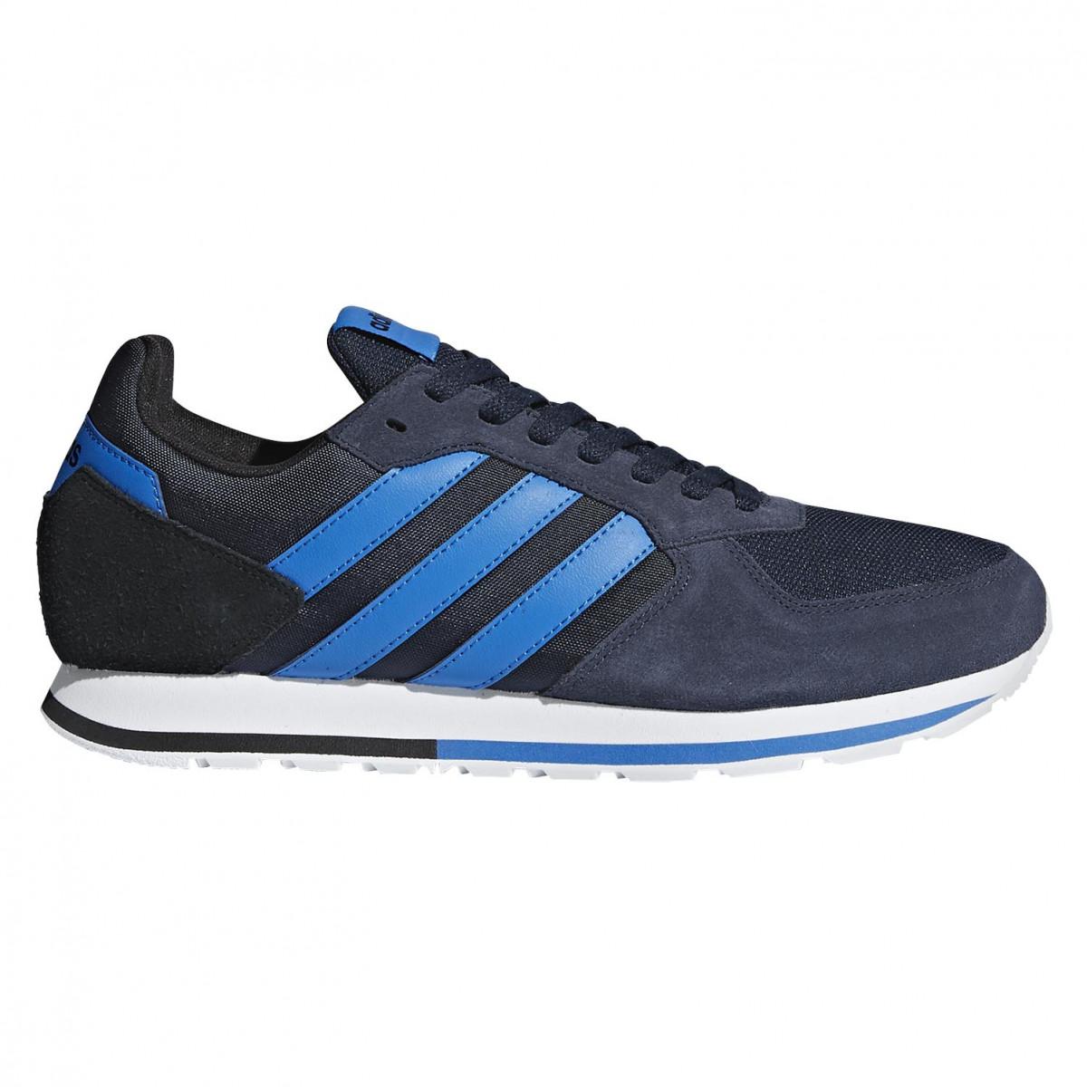 Adidas Zapatilla 8K RUintBD