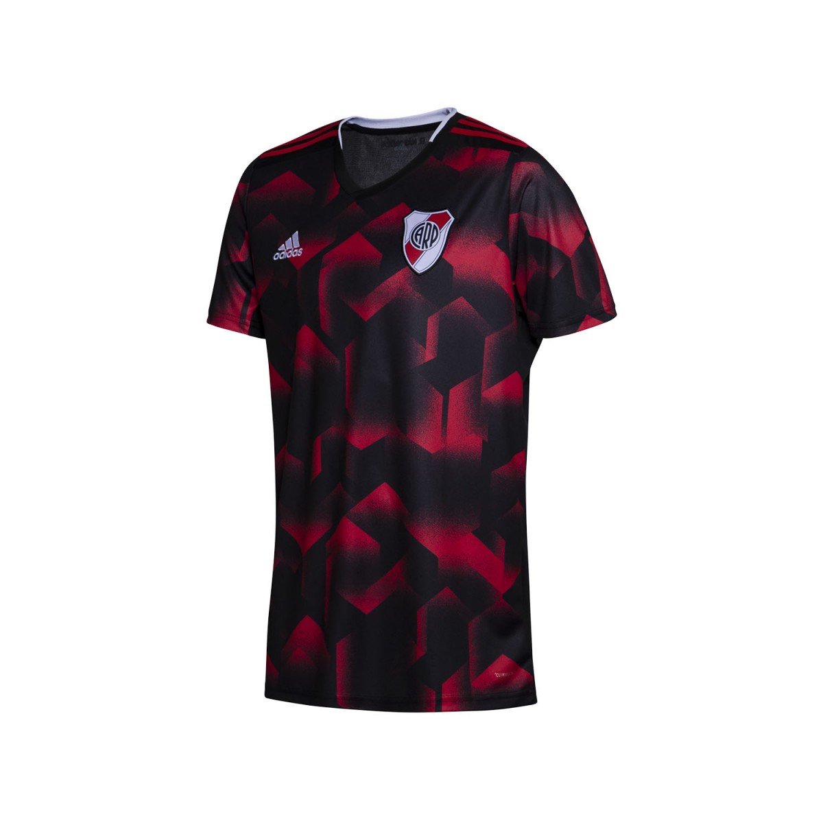 Camiseta Adidas River Plate 3Rd Jersey 2019