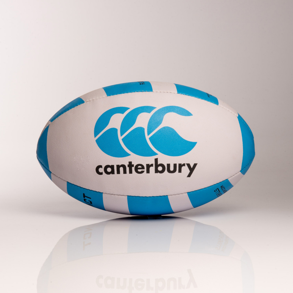 PELOTA CANTERBURY INSTINCT SENIOR TRAINER