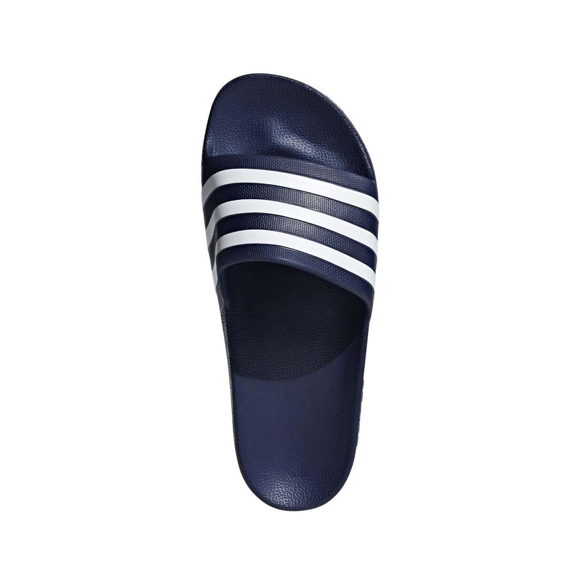 e7fe1045421 Ojotas Adidas Adilette - Hombre