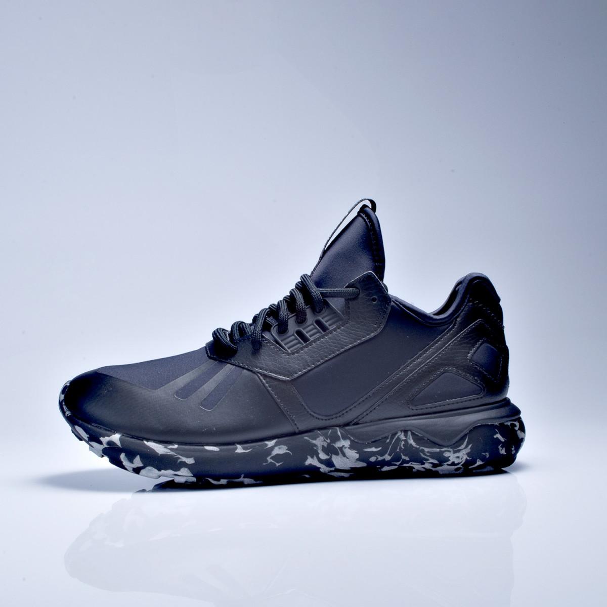 Zapatillas Adidas Originals Tubular Runner