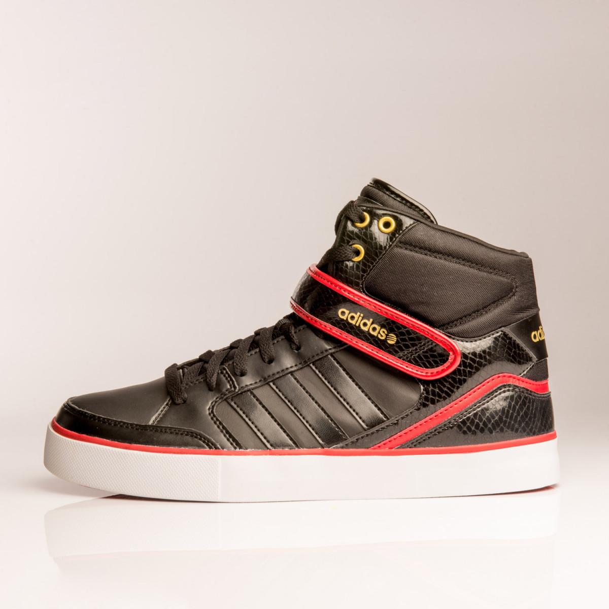 Adidas Neo Hombre Botines