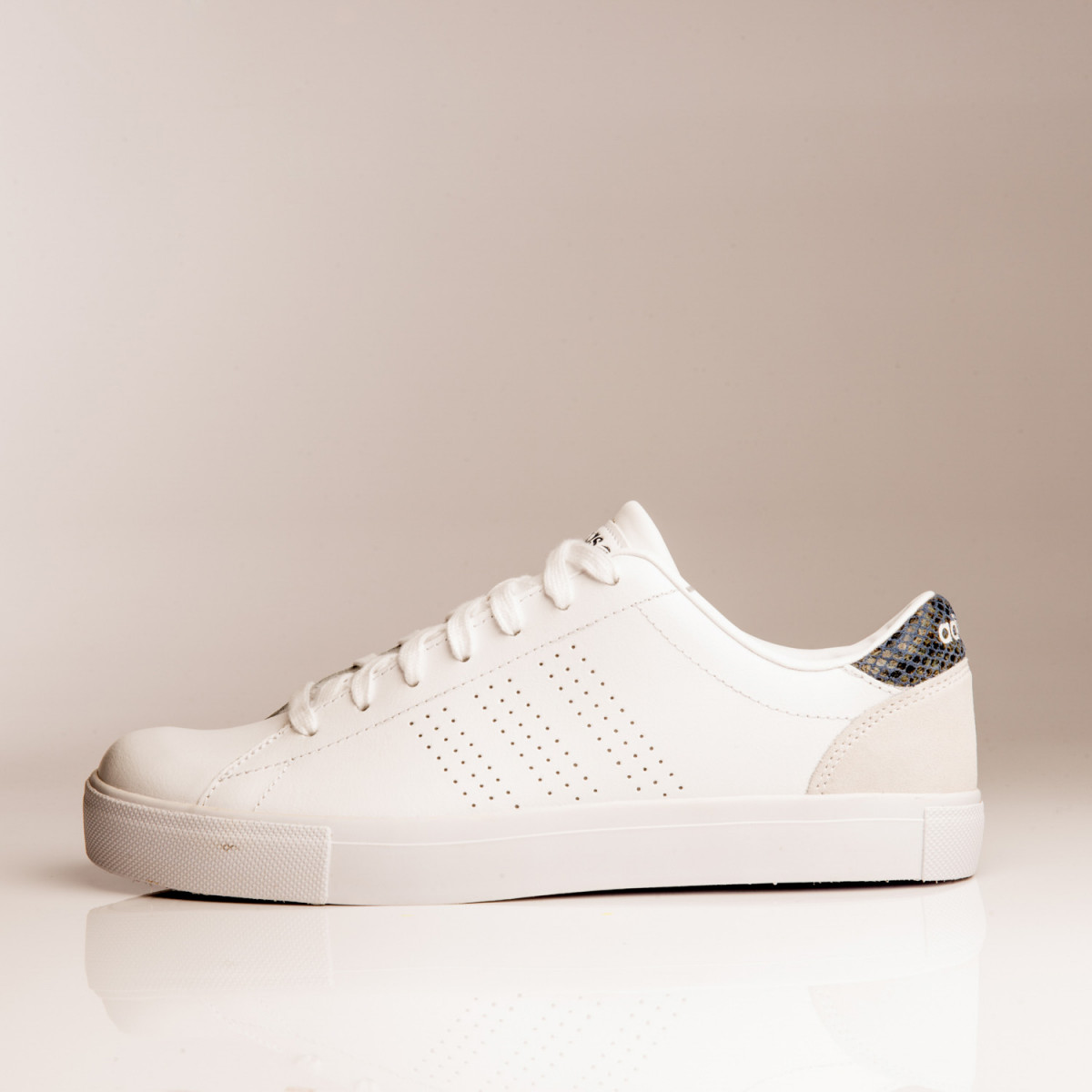 ZAPATILLAS ADIDAS NEO DAILY CLEAN