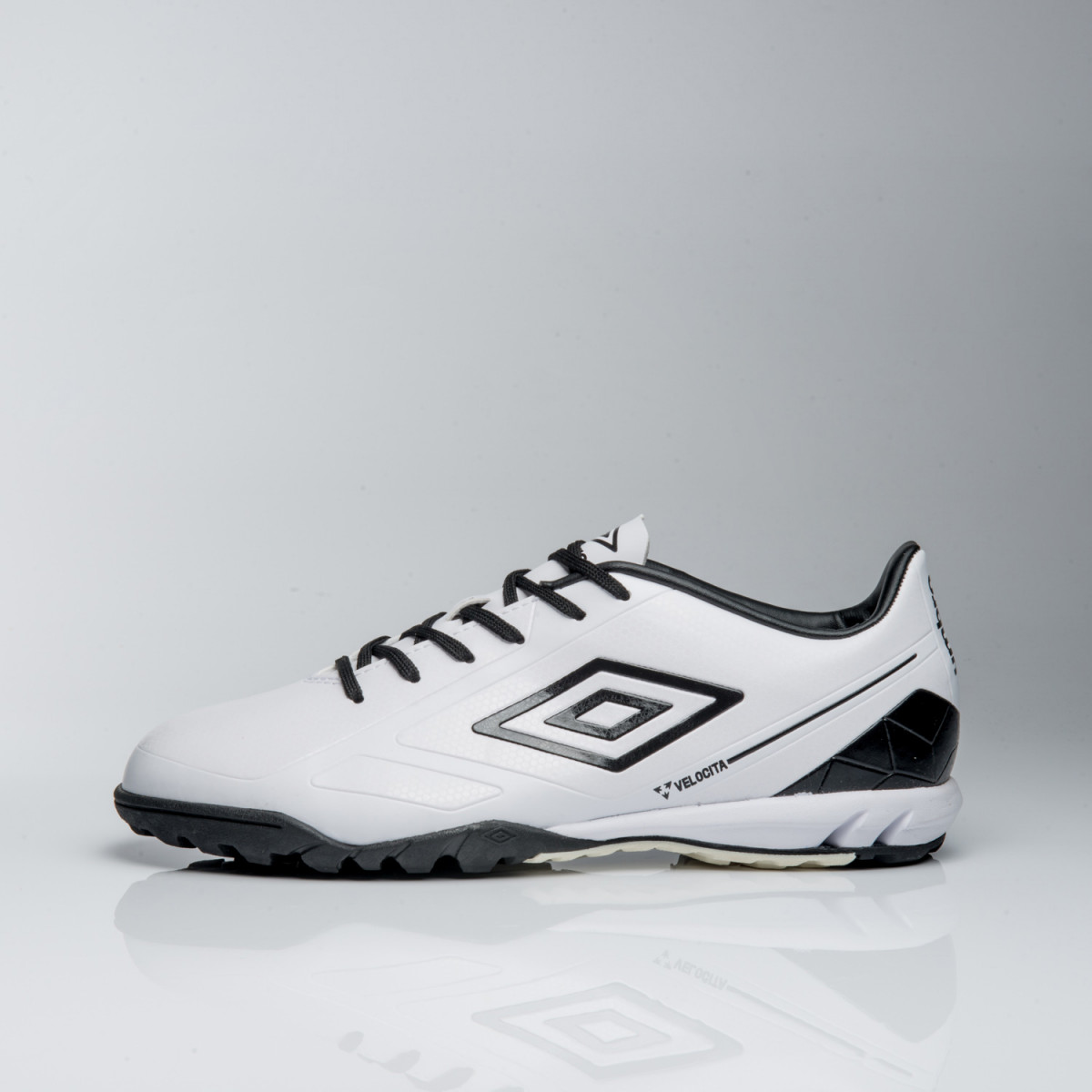 BOTINES UMBRO STY VELOCITA LEAGUE II
