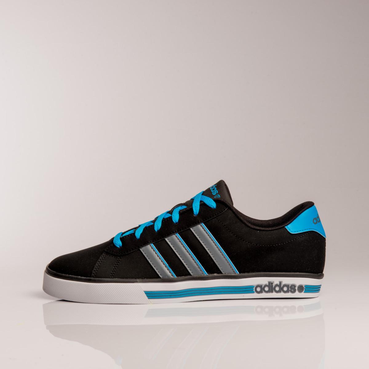 Zapatillas Adidas Neo Daily Team
