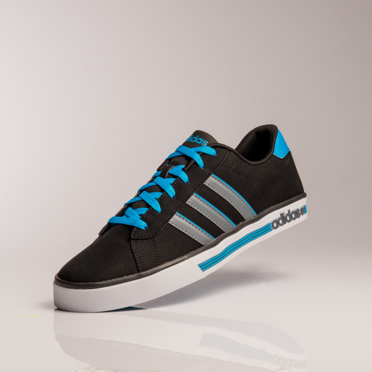 Zapatillas Adidas Neo Daily
