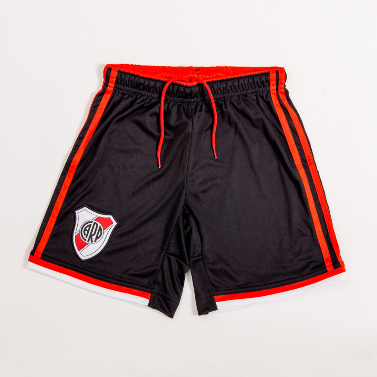 SHORT ADIDAS RIVER PLATE JR 2015