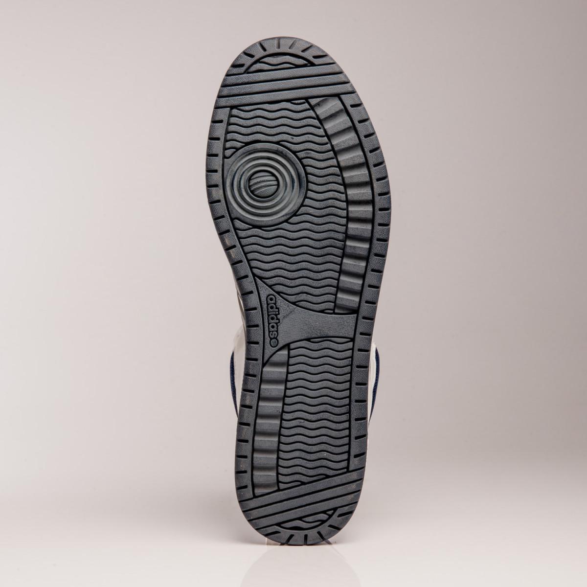 on sale 9966d 4f497 ... wholesale más vistas. botas adidas neo hoops f142a 3fbb5