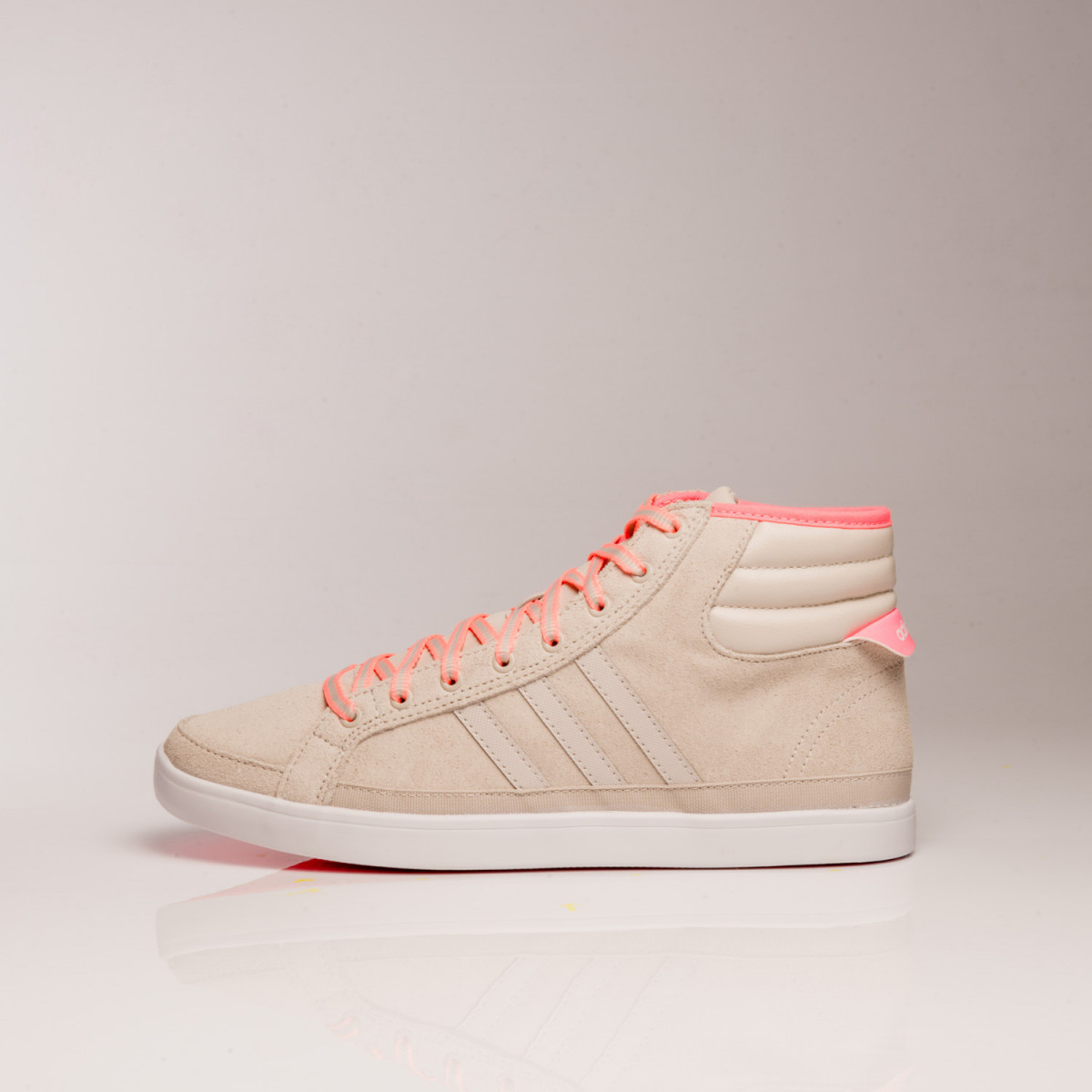 zapatillas botitas adidas mujer 2014