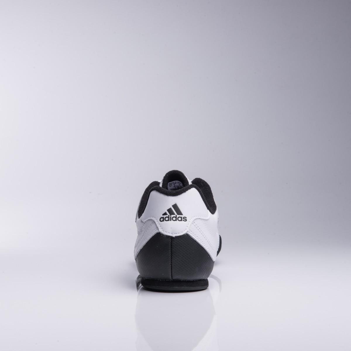 6d081e6bc88 Zapatillas Adidas Kundo II - Adidas % OFF