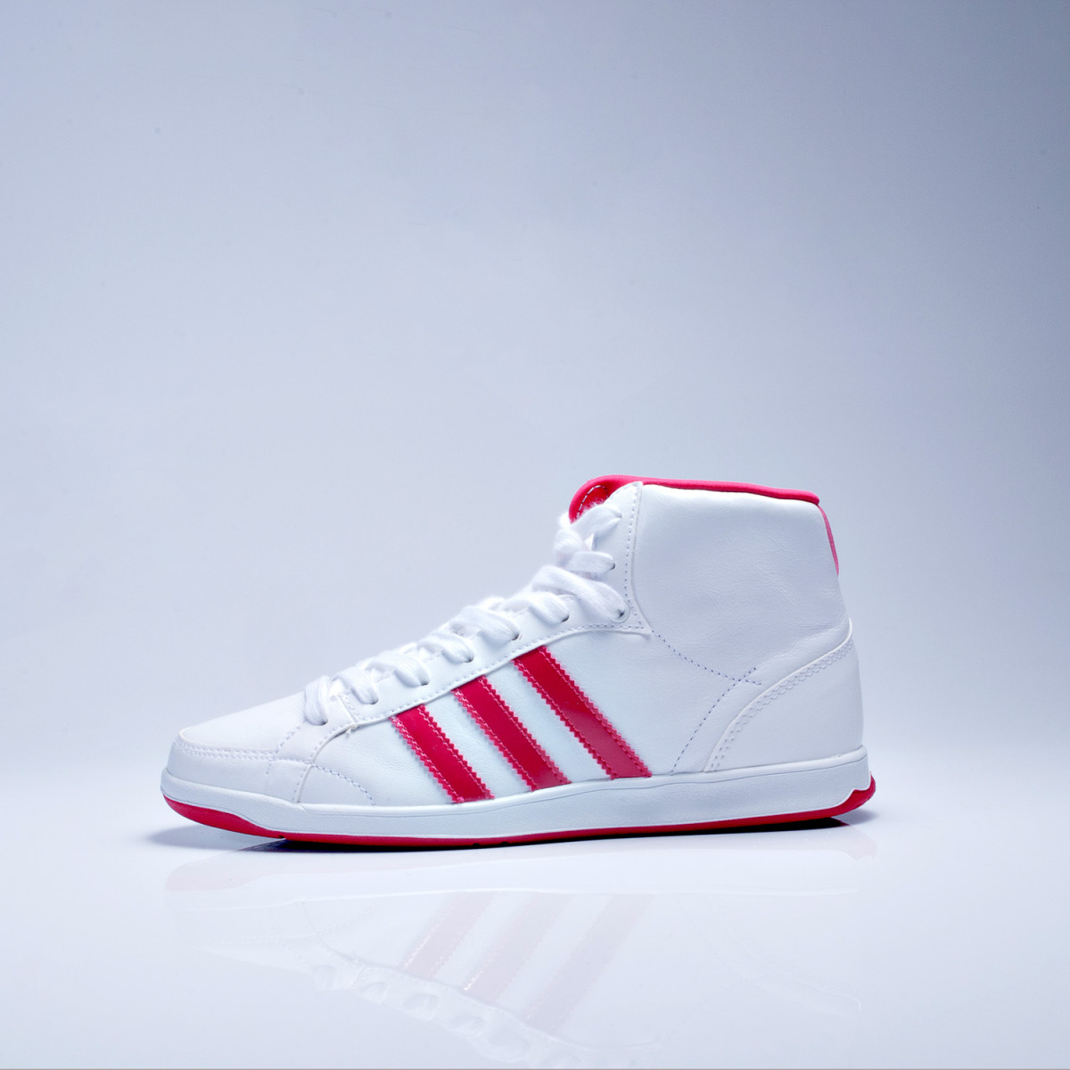 Zapatillas Adidas Originals Adi Hoop Mid