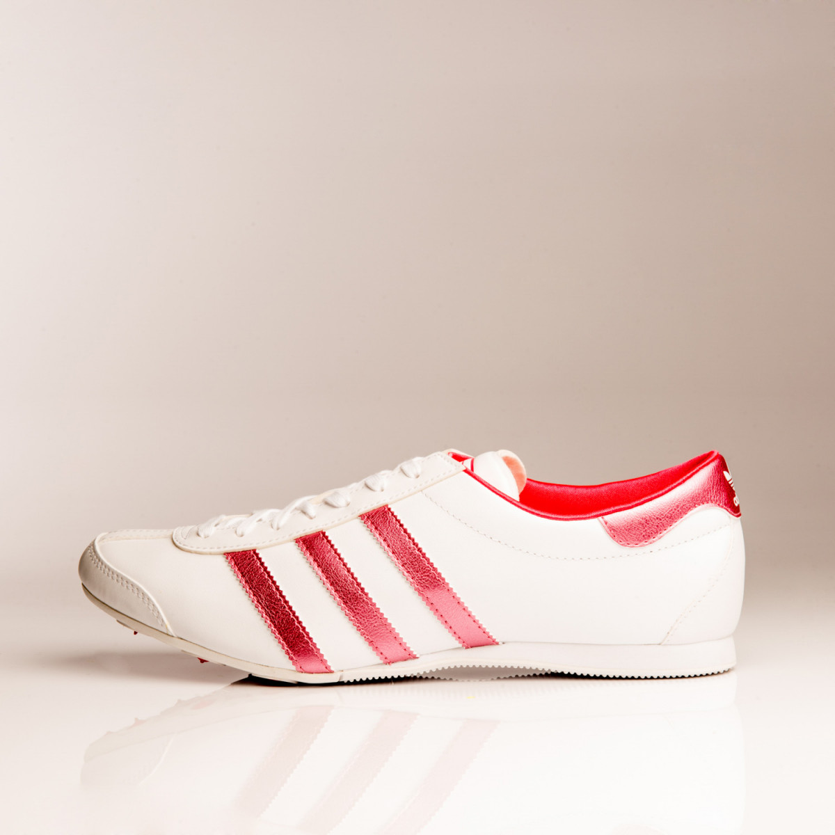 ZAPATILLAS ADIDAS ORIGINALS ADITRACK W