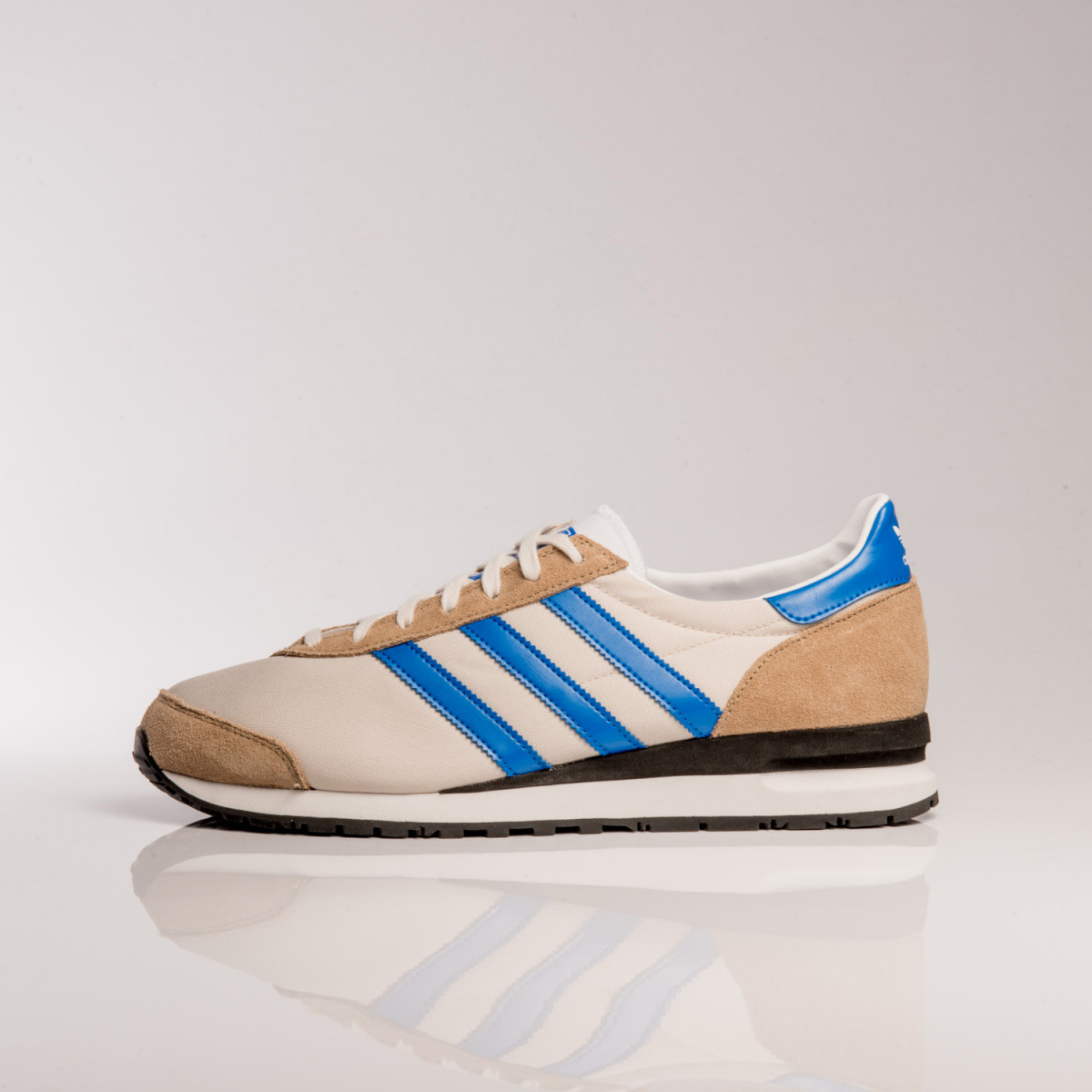 ZAPATILLAS ADIDAS OR MARATHON 85