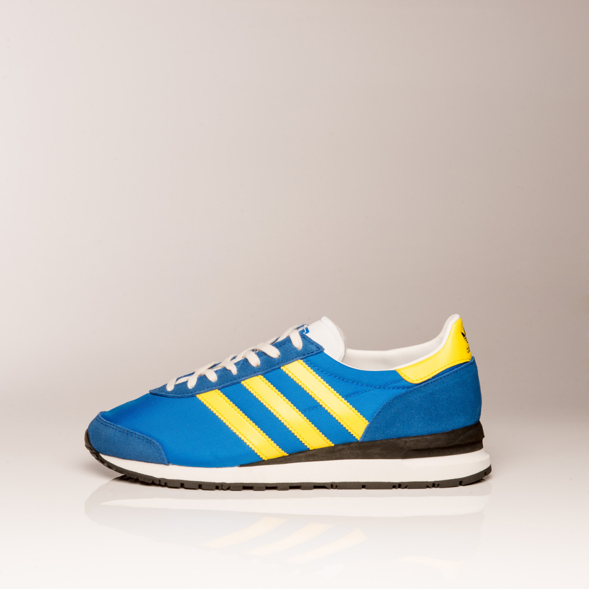 ZAPATILLAS ADIDAS ORIGINALS MARATHON 85