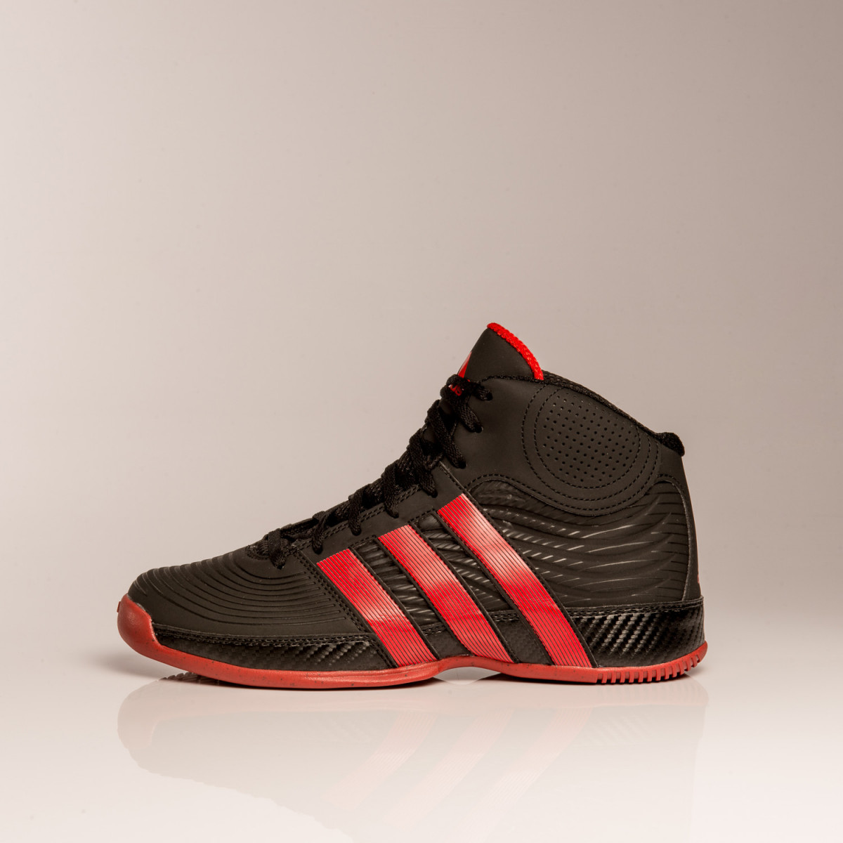 ZAPATILLAS ADIDAS COMMANDER TD
