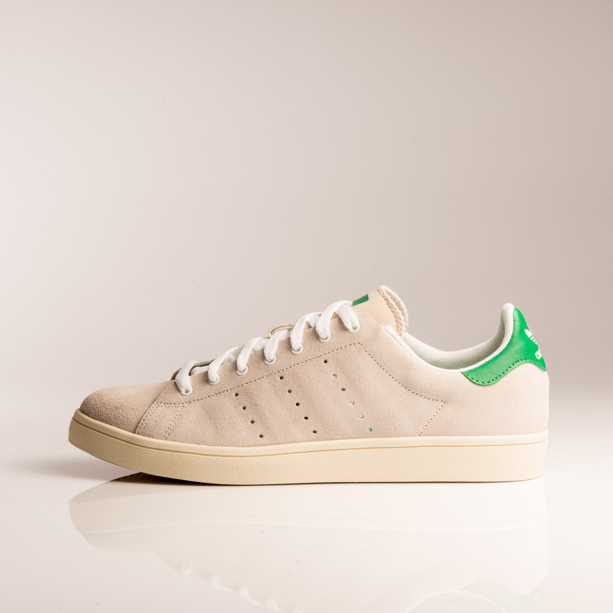 ZAPATILLAS ADIDAS AS STAN SMITH VULC