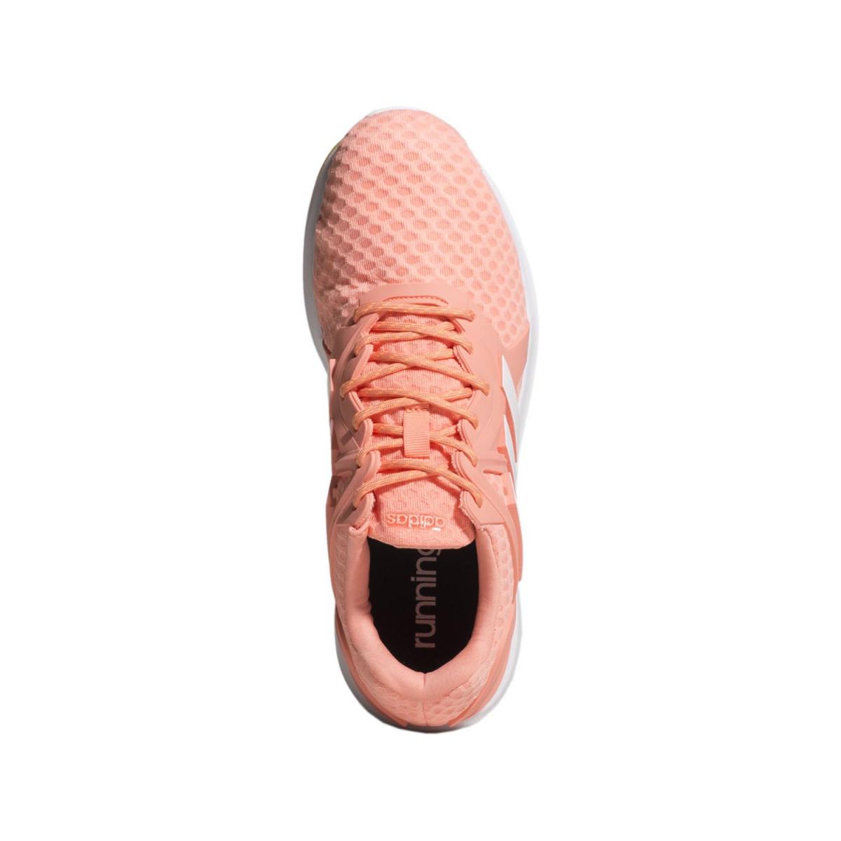 bf13beac1 Zapatillas Adidas Starlux - Running - Zapatillas - Mujer