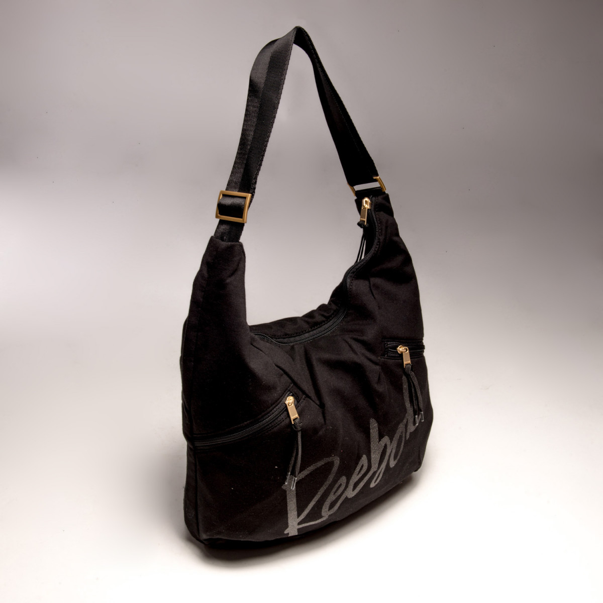 CARTERA REEBOK W CASUAL HOBO