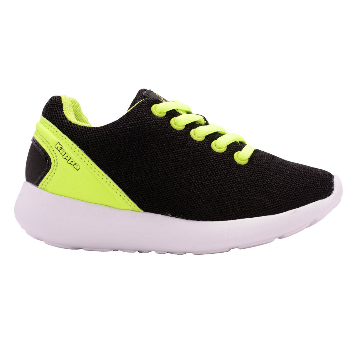 Zapatillas Kappa Calita 5b2c14ff12461