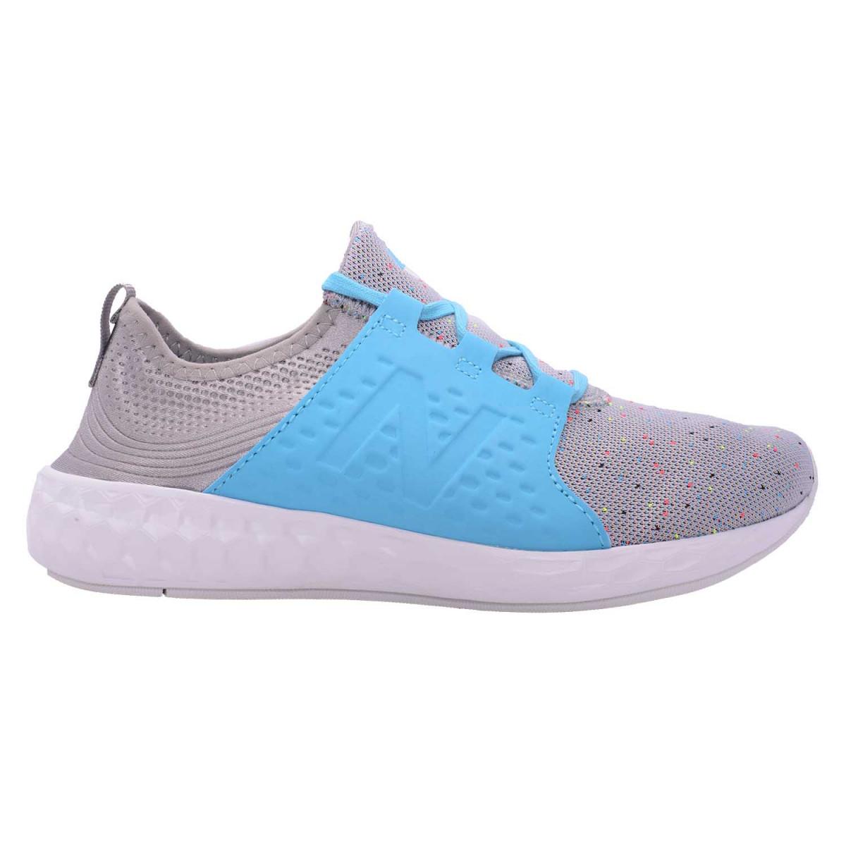 Zapatillas New Balance Cruz