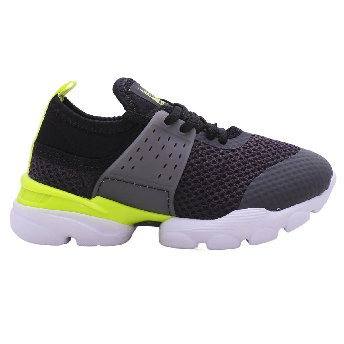 7e2c9333110 Zapatillas Le Coq Sportif Drop - Colegial - Zapatillas - Niños