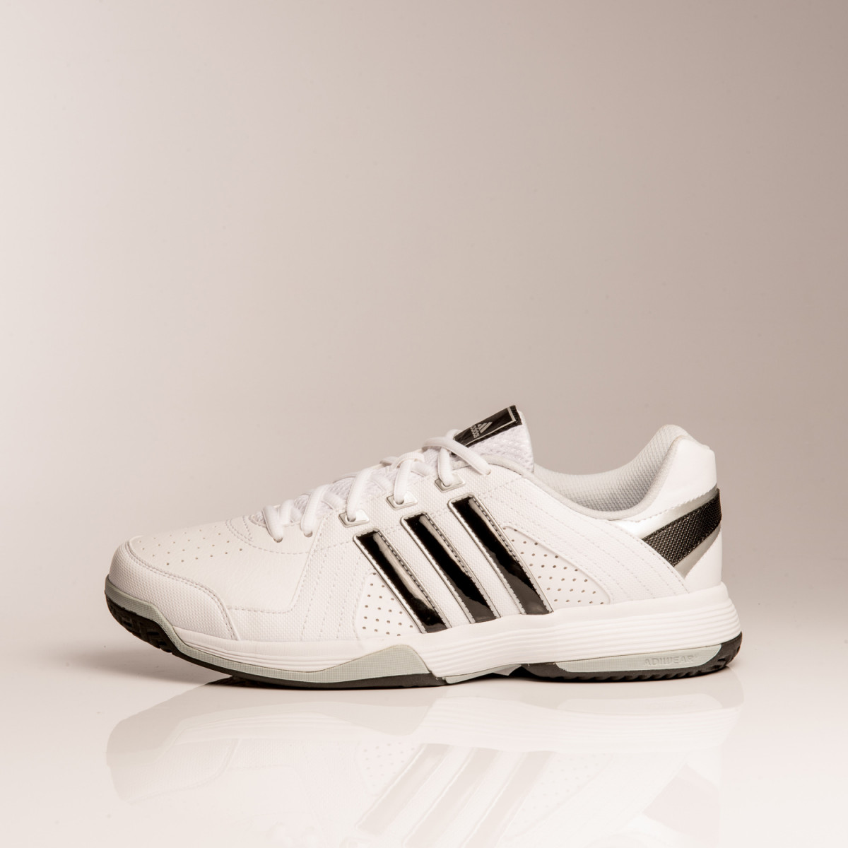 ZAPATILLAS ADIDAS RESPONSE APPROACH STR RN