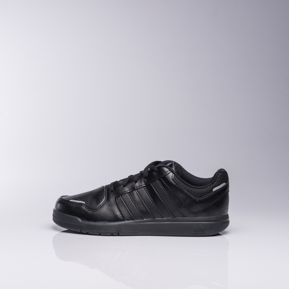 Zapatillas Adidas Lk Trainer 6 Kids