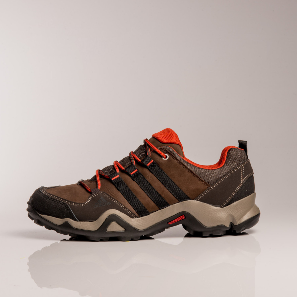 ZAPATILLAS ADIDAS BRUSHWOOD