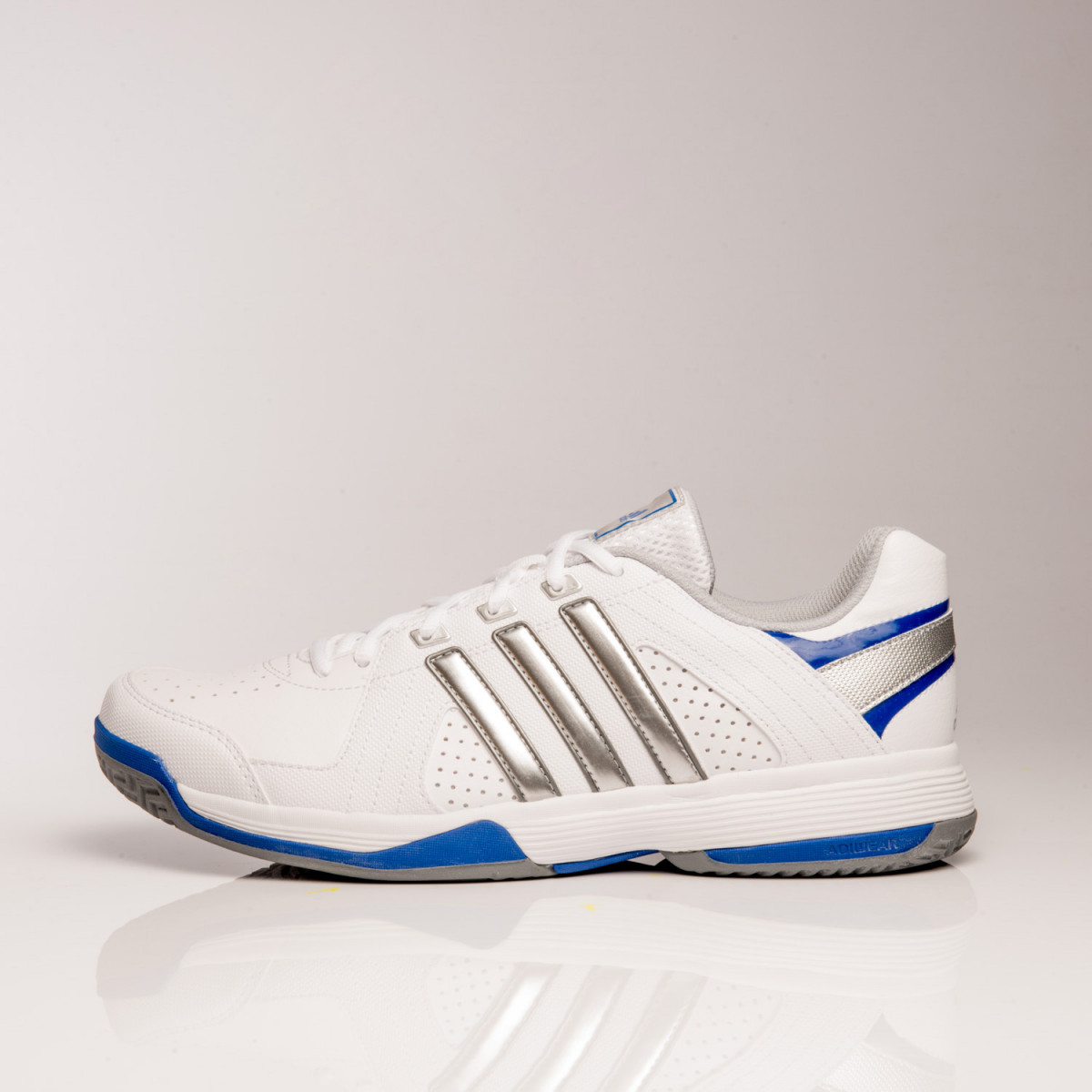ZAPATILLAS ADIDAS RESPONSE APPROACH STR