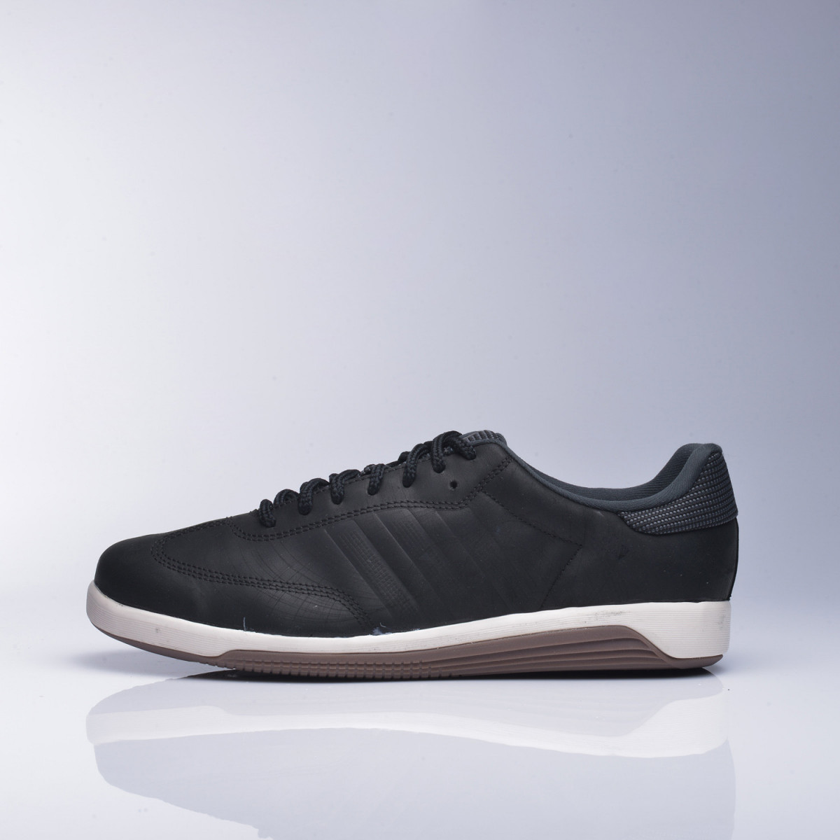 Zapatillas Adidas Universal Tr Leather