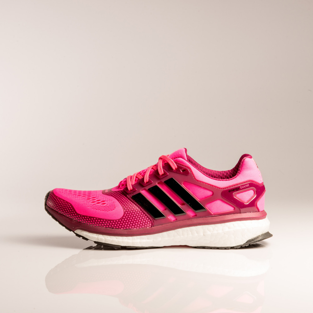 ZAPATILLAS ADIDAS ENERGY BOOST 2 ESM