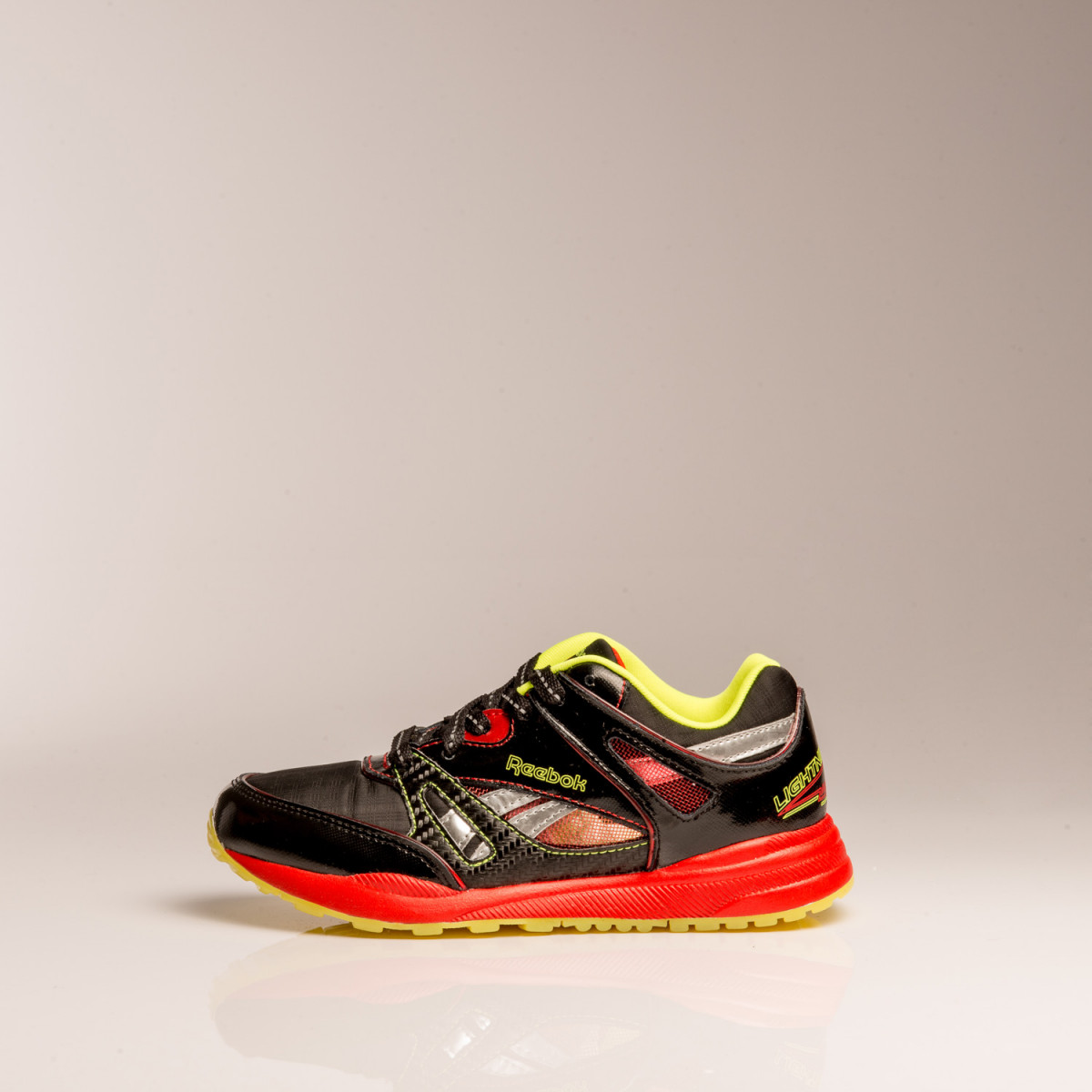 Zapatillas Reebok Cars Neon Ventilator M