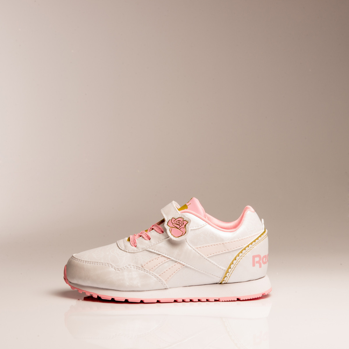 Zapatillas Reebok Sleeping Beauty Runner 2V