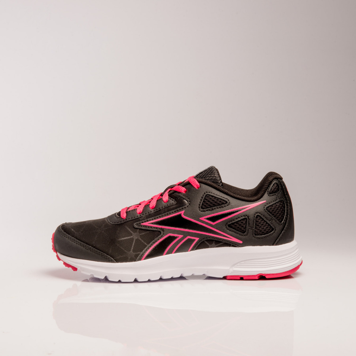 Zapatillas Reebok Rbk Dash Rs (W)