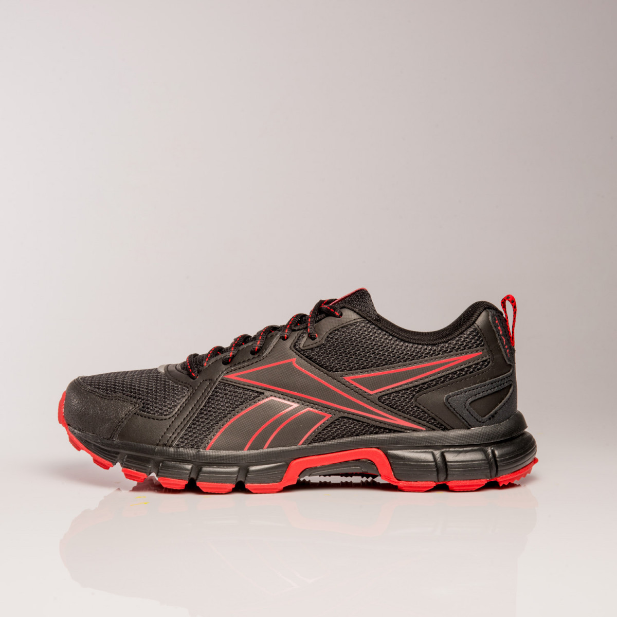 Zapatillas Reebok Gareett Mtn Trail Run (M)