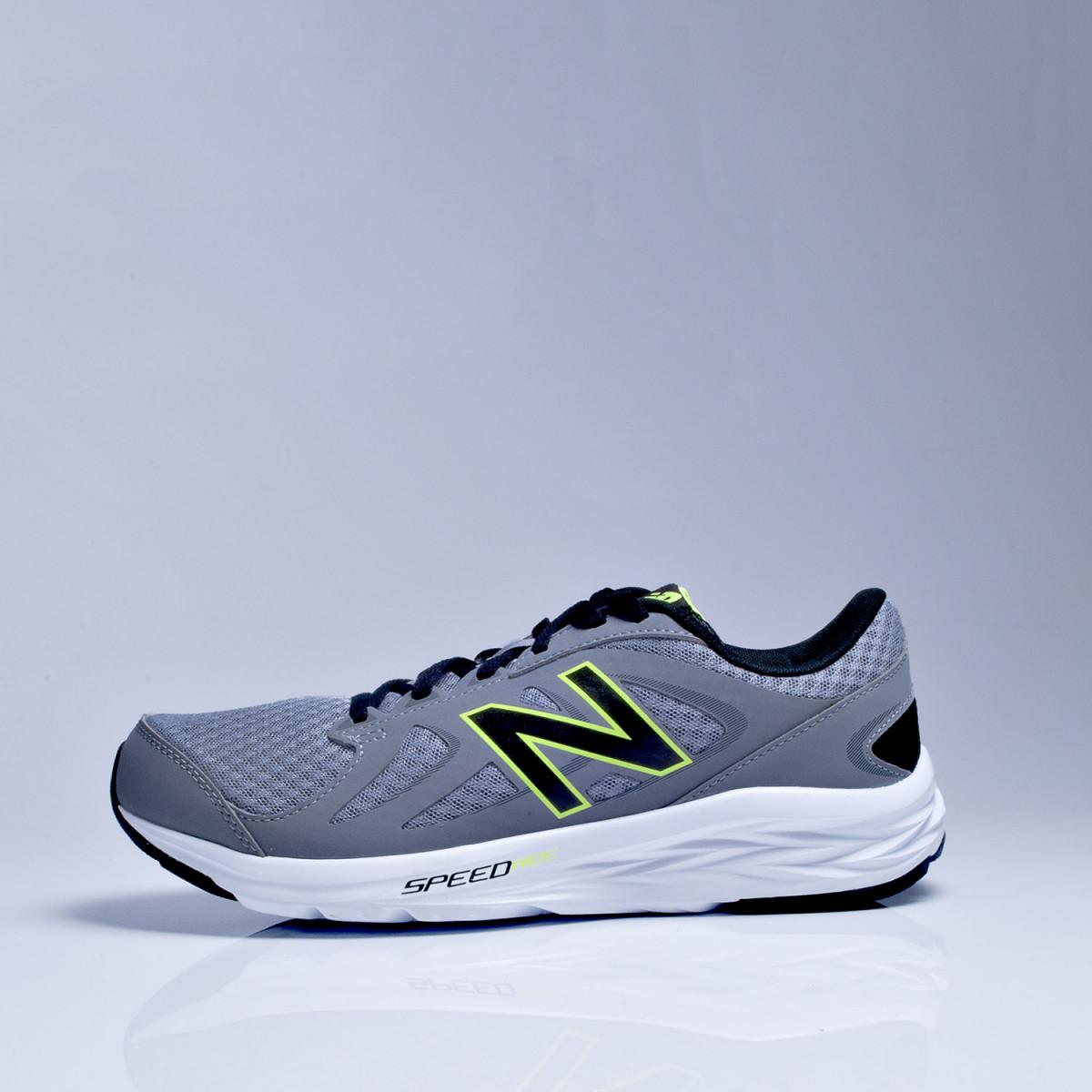 Zapatillas New Balance M490LS4